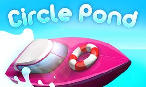 circle-pond