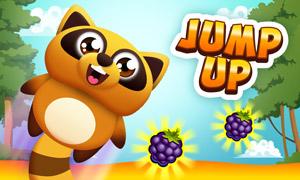 jump-up