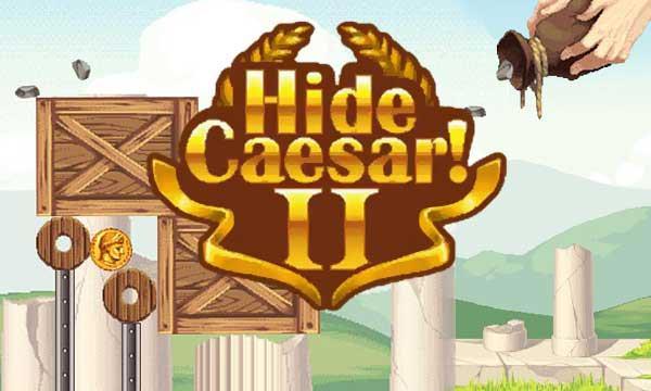 physic-puzzle-hide-caesar