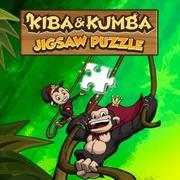 kiba-kumba-jigsaw-puzzle