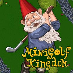 minigolf-kingdom
