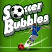 soccer-bubbles